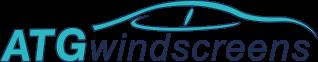 Windscreen Repair & Replacement